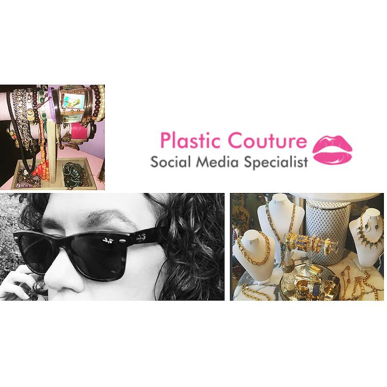Plastic Couture