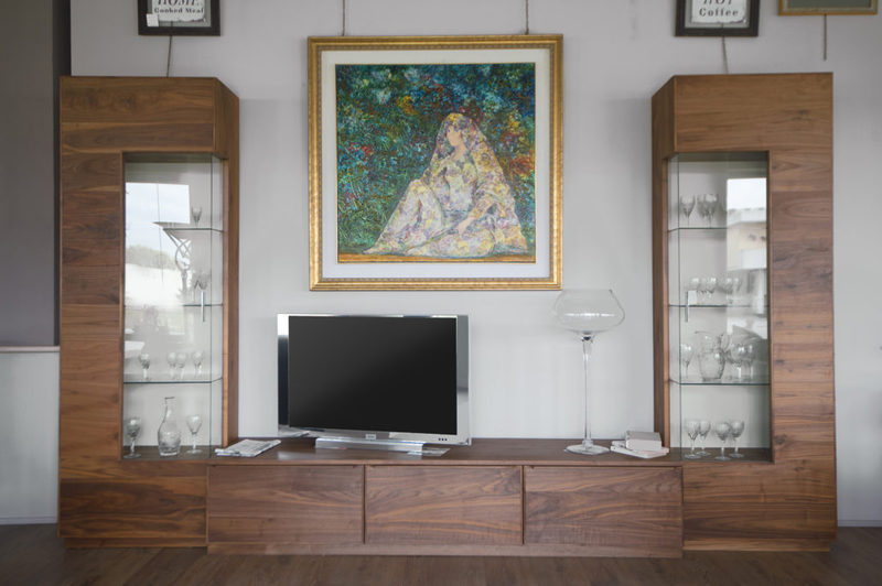 Casa giardino mobili a rovigo infobel italia - Diffusione mobili rovigo ...
