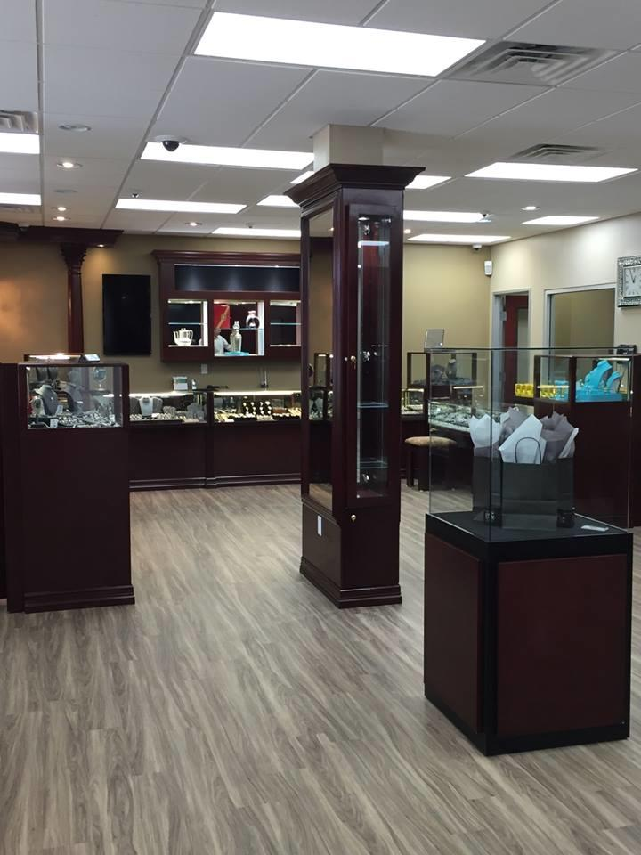 Elite jewelry and loan coupons near me in tempe 8coupons for Local jewelry stores near me