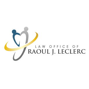 Law Office of Raoul J. LeClerc