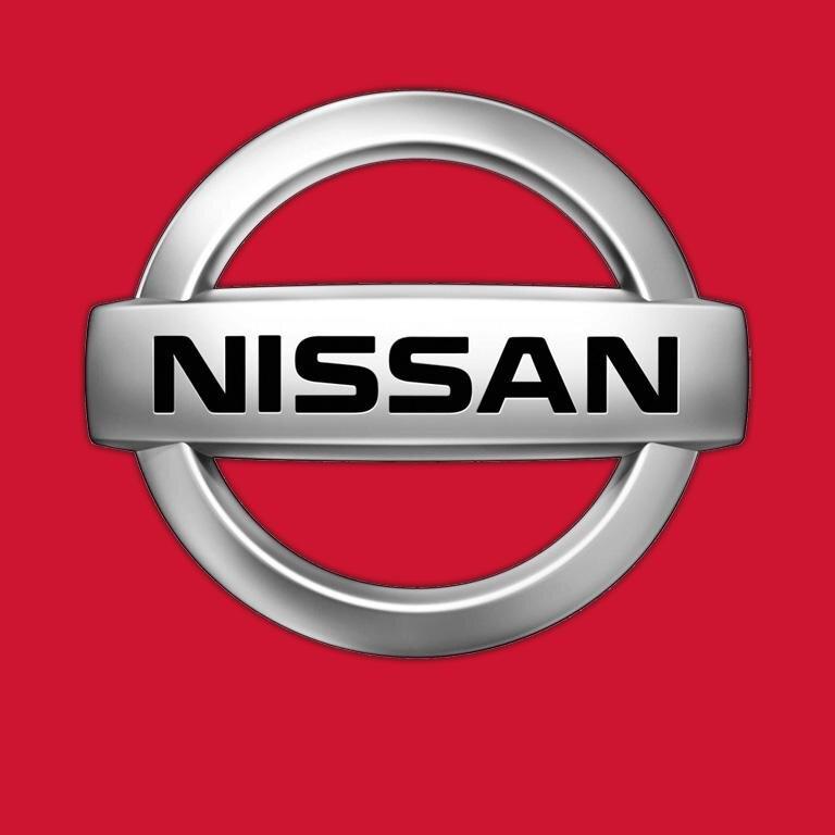 Don Williamson Nissan - Jacksonville, NC - Auto Dealers