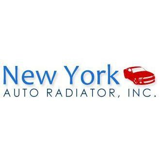 New York Radiator Inc.