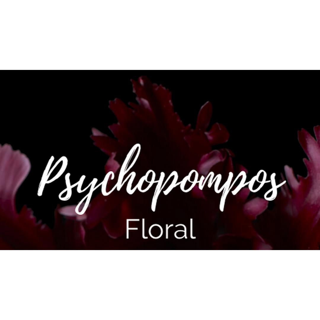 Psychopompos Floral
