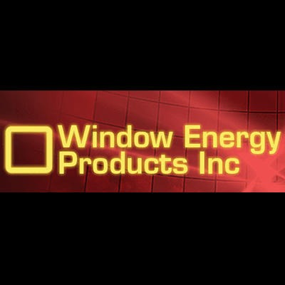 Window Energy Products Inc