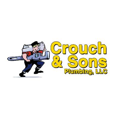 Crouch & Sons Plubing, LLC