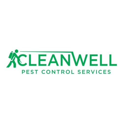 Clean Well Pest Control