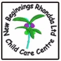 New Beginnings Rhondda Ltd - Pentre, Mid Glamorgan CF41 7PE - 01443 432718 | ShowMeLocal.com