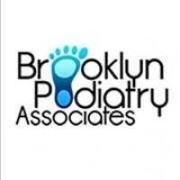 Brooklyn Podiatry Associates