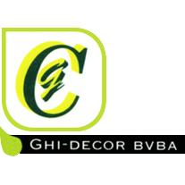 Ghi-Decor Cloetens