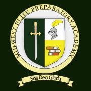 Midwest Elite Preparatory Academy - Crown Point, IN - Public Schools