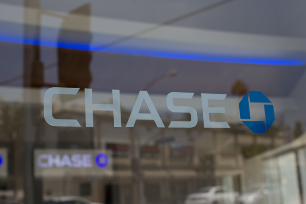 Images Chase Bank
