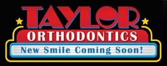 Taylor Orthodontics