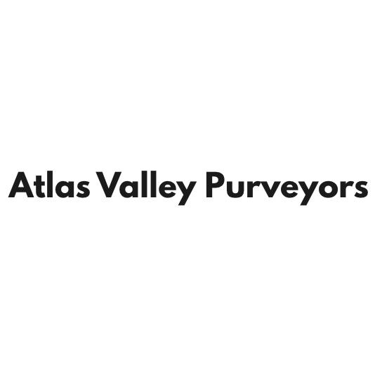 Atlas Valley Purveyors - Lafayette, CO 80026 - (720)287-1728 | ShowMeLocal.com