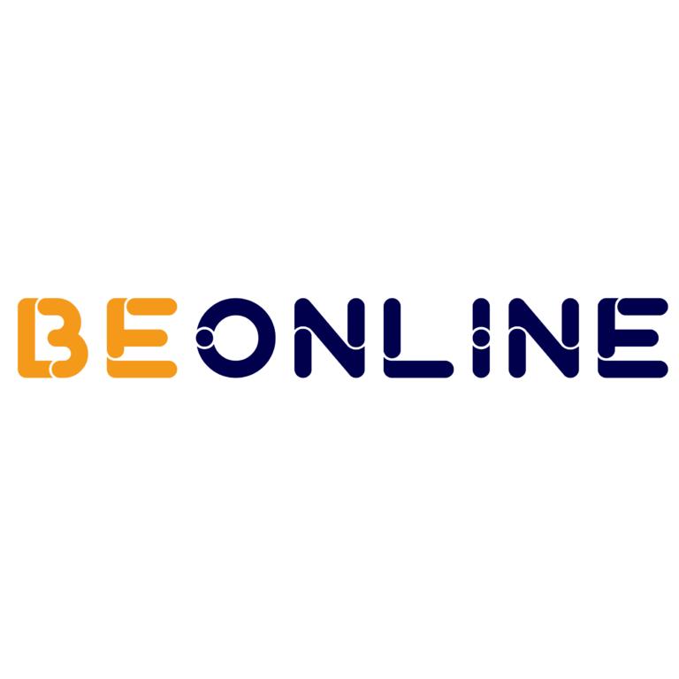 Bild zu BEONLINE Digital Sales GmbH in Bad Homburg vor der Höhe