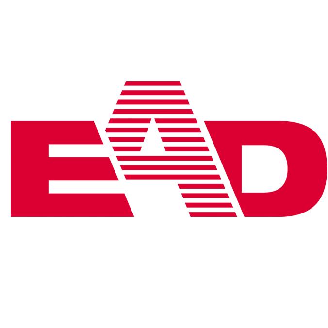 Bild zu EAD Dirnberger GmbH - Heizkostenabrechnung Trinkwasseranalyse Rauchwarnmelder in Regensburg