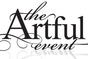 The Artful Event