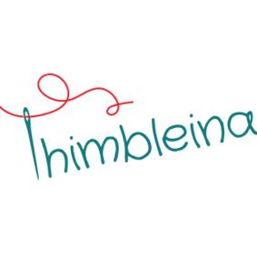 Thimbleina LLC