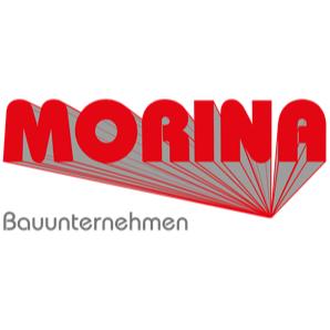 Morina Bauunternehmen