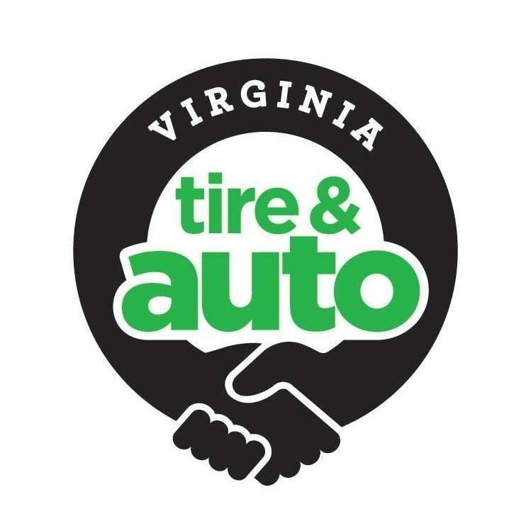 Virginia Tire & Auto of Springfield
