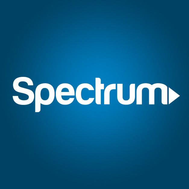 Spectrum - HICKAM AFB, HI - Antenna & Satellite Service