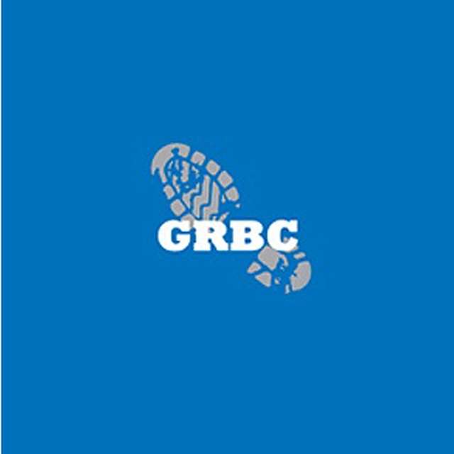 GRBC - Whitstable, Kent CT5 4PP - 01227 770566 | ShowMeLocal.com