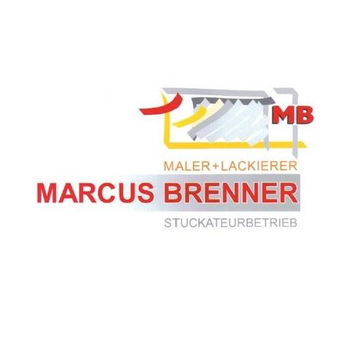 Bild zu Marcus Brenner Maler & Stuckateurbetrieb in Schifferstadt