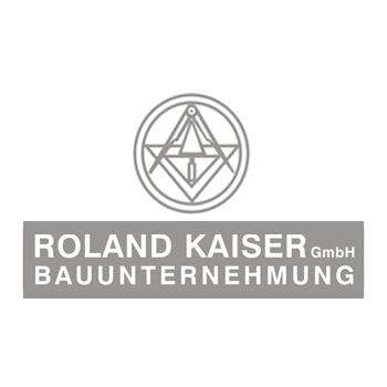 Bild zu Roland Kaiser GmbH Bauunternehmung in Mannheim