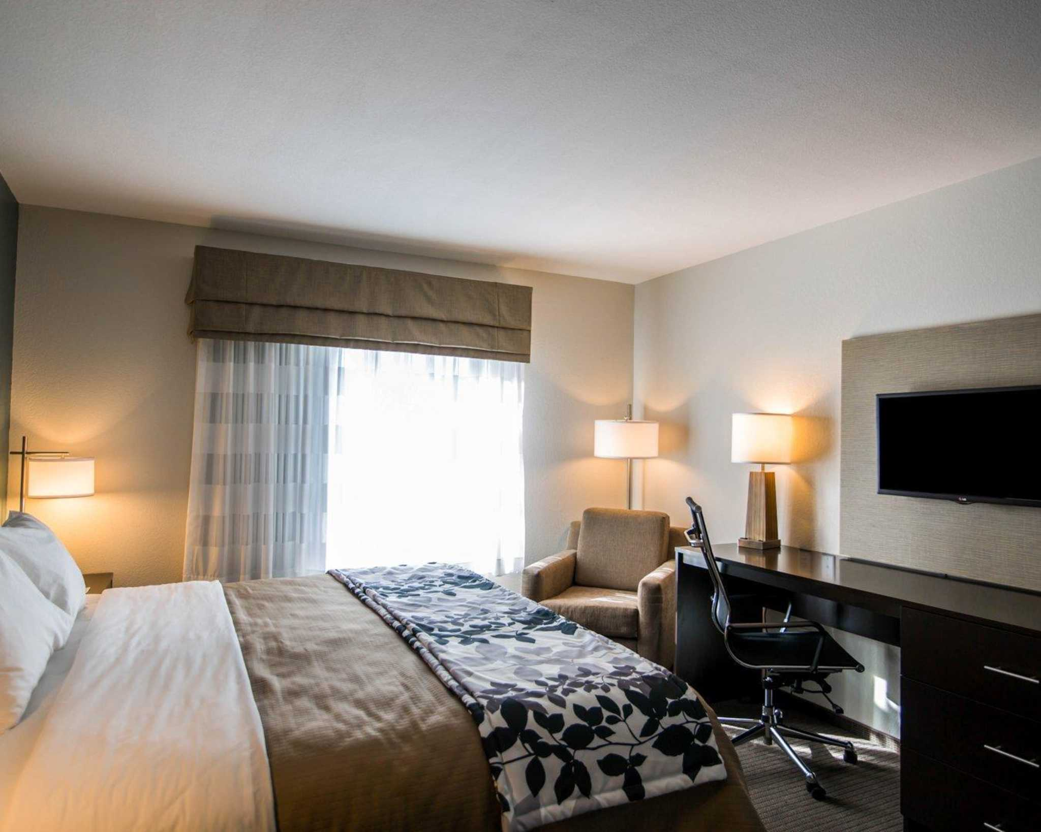 Hotel Rooms In Garden City Ks