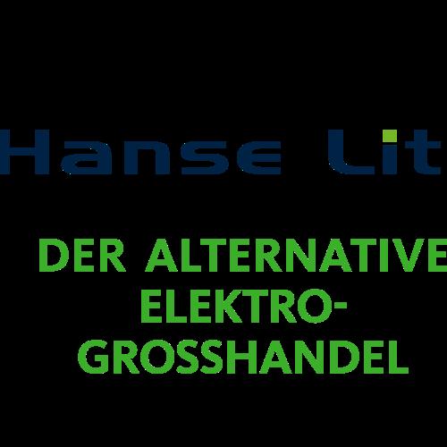 Bild zu Hanse Lite Engineering GmbH in Achim bei Bremen