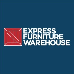 Express furniture warehouse coupons near me in mount for Furniture warehouse near me