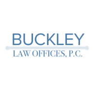 Buckley Law Offices, PC
