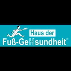 Bild zu Haus der Fuß-GeHsundheit in München