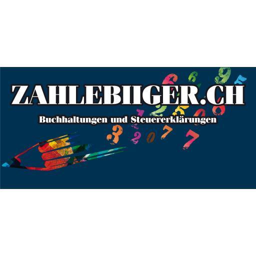 Zahlebiiger.ch