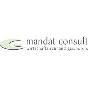 Mandat Consult Wirtschaftstreuhand GesmbH