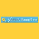 John P. Bunnell DDS, Inc - Kealakekua, HI - Dentists & Dental Services