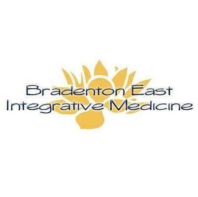 Bradenton East Integrative Medicine - Bradenton, FL 34202 - (941)727-1243 | ShowMeLocal.com