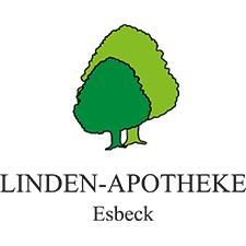 Bild zu Linden-Apotheke in Lippstadt