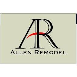 Allen Remodel