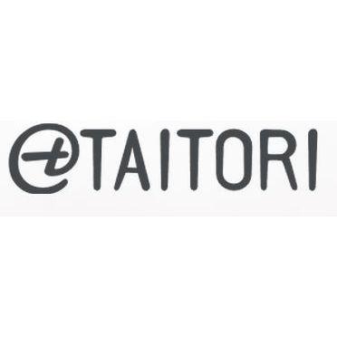 Taitori Oy
