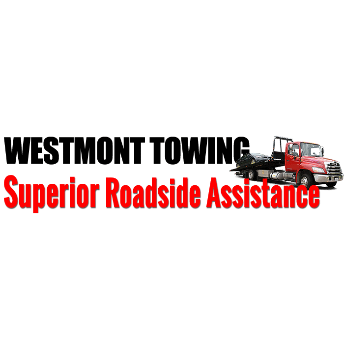 Westmont Towing Superior Roadside Assistance Westmont