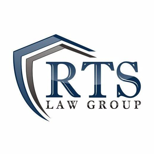 photo of RTS Law Group