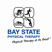 Bay State Physical Therapy - Springfield, MA 01118 - (617)752-4672 | ShowMeLocal.com