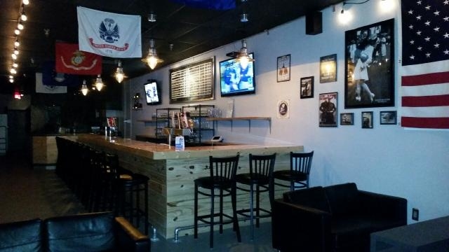 To Victory Craft Beer Bar Cooper City Fl