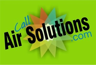 AIR SOLUTIONS HEATING, COOLING & PLUMBING