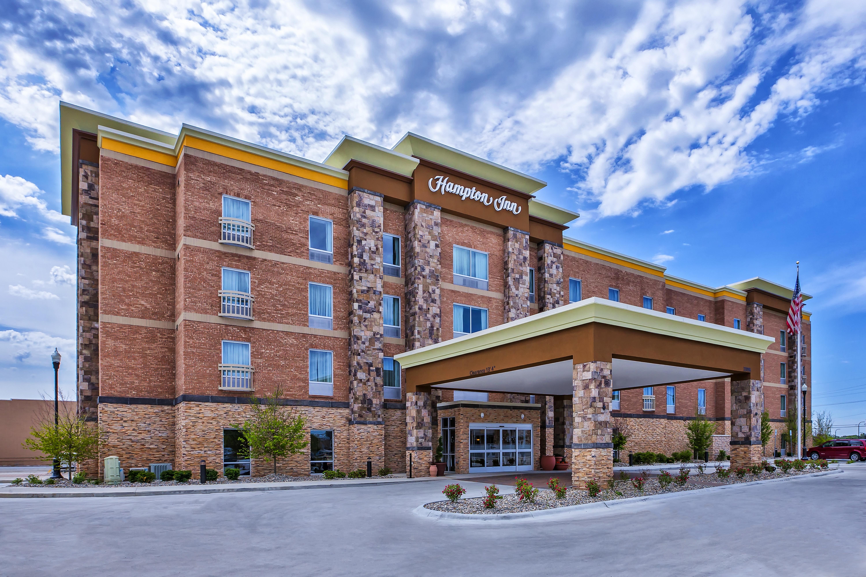 Motels In Bloomfield Hills Mi