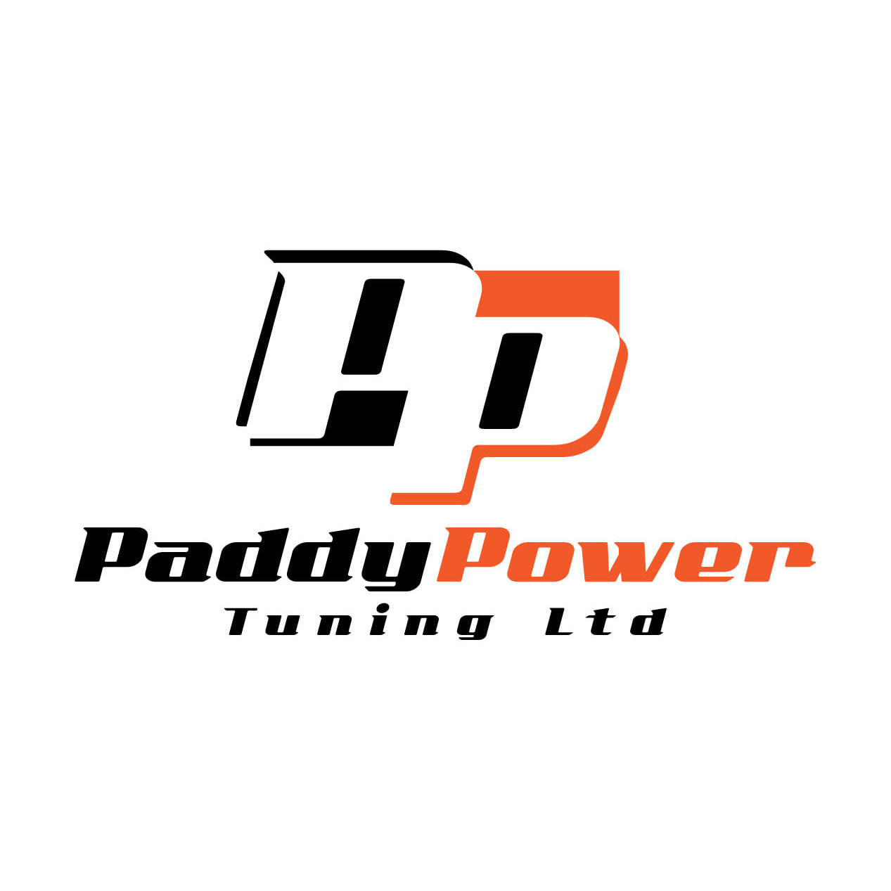 Paddy Power Tuning Ltd - Winsford, Cheshire CW7 4AT - 01618 182733 | ShowMeLocal.com