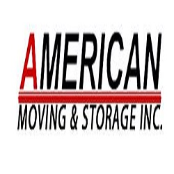 American Moving & Storage - Chantilly, VA - Movers