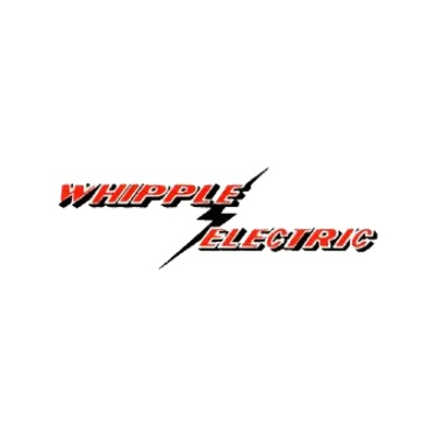 Whipple Electric Inc