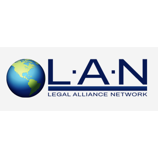 Legal Alliance Network - Santa Ana, CA 92705 - (800)900-5864   ShowMeLocal.com
