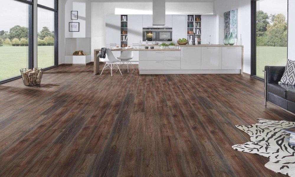 BMB Flooring, Inc. - Niles, IL 60714 - (773)870-0066 | ShowMeLocal.com